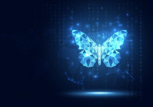 Charities and Digital Transformation