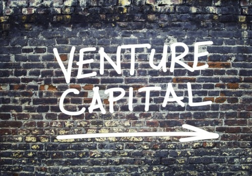 How VC-backed companies in the UK will survive COVID-19