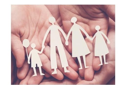 Share Shrewsbury Charity Transformation