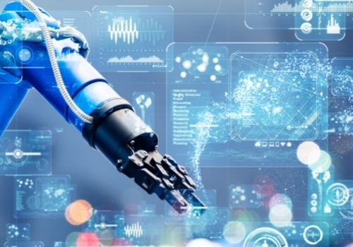Digital upskilling pushes UK manufacturing through COVID crisis